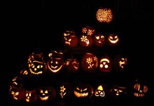Pumpkins-2013-4