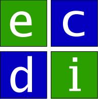 ECDI-logo-c
